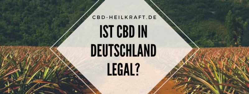 CBD Deutschland
